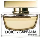 Dolce & Gabbana The One Eau de Parfum 1.6 oz.