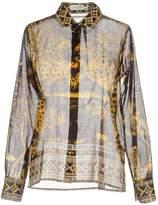 Valentino Shirts - Item 38647488