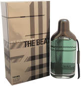 Burberry The Beat 3.3Oz Men's Eau De Toilette Spray