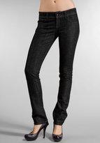 Chole Skinny Jean