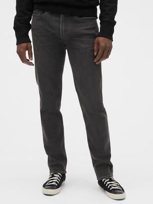 Gap Soft Wear Slim Jeans with GapFlex