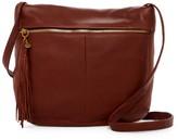 Hobo Easton Leather Crossbody