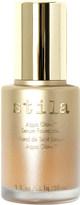 Stila Aqua Glow serum foundation tan