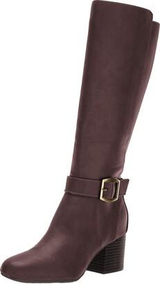 Aerosoles Women's Patience Knee High Boot