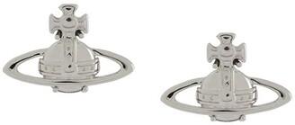 Vivienne Westwood Suzie stud earrings