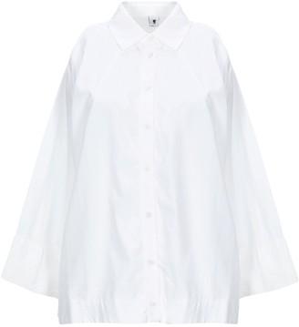 European Culture Shirts - Item 38887501EQ