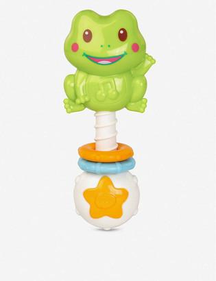 Vtech My 1st Gift Set toys