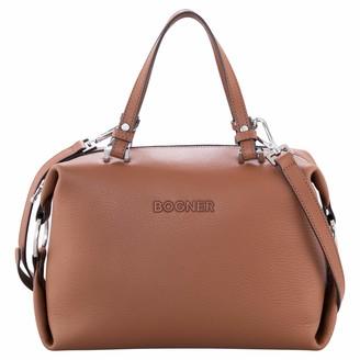 Bogner womens 4190000157 Handbag