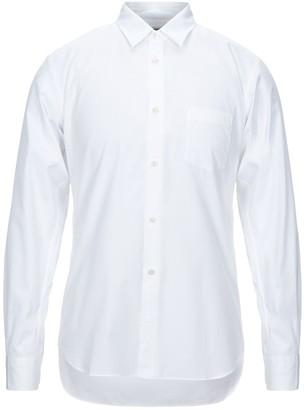 Comme des Garçons Shirt Shirts