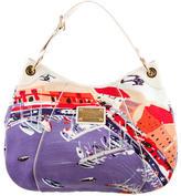 Louis Vuitton Galliera Riviera GM