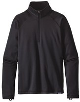 Patagonia Girl's Capilene Heavyweight Base Layer Pullover