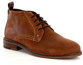 Wolverine Men's Hensel Casual Chukka Boots