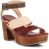 Bed Stu Bed|Stu Sophia Platform Sandal