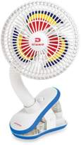 Diono Clip-on Baby Stroller Fan