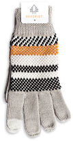 Milton Crawford Nordic Multi-Tone Gloves