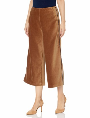 Lysse Women's Misses Oslo Crop Pant
