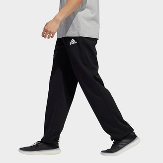 adidas Men's Team Issue Sweatpants