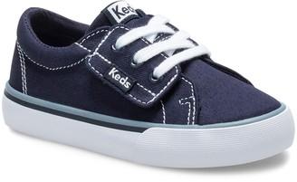 Keds Jumpkick Jr. Sneaker (Toddler)