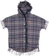Scotch R'Belle Shirts - Item 38657281