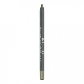 Artdeco Soft Eye Liner Waterproof 1.2g 20 Bright Olive