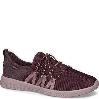 Keds Women's Studio Lively Shimmer MESH Sneaker