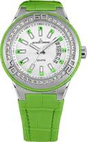 Jacques Lemans Miami, Women's Watch 1