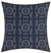 Nautica Lockridge Bandana Pillow