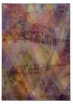 Pantone Universe Prismatic 75187 Rug