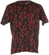 Marc by Marc Jacobs T-shirts - Item 12012016