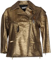 Golden Goose Deluxe Brand Jackets - Item 41698656