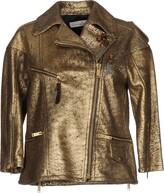 Golden Goose Jackets