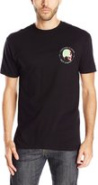 Neff Men's Melon T-Shirt