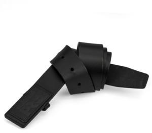 Timberland 38mm Non Mutilating Belt