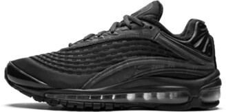 Nike Womens Air Max Deluxe Se Shoes - Size 7W