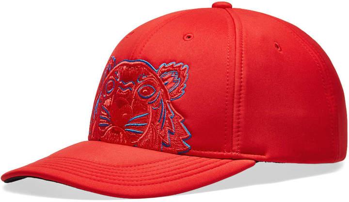 89c38c218e1 Kenzo Men s Hats - ShopStyle