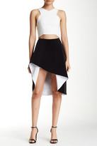 Style Stalker STYLESTALKER Coco Skirt