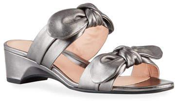 affe0dfe34a9 Taryn Rose Women s Sandals - ShopStyle