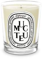 Diptyque Muguet Scented Candle 190g