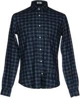 Macchia J Shirts - Item 38665073