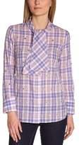 Manoush Women's Shirt - -