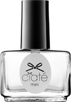 Ciaté London Mini Paint Pot Nail Polish and Effects