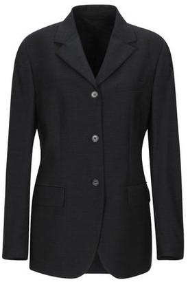 Henry Cotton's Suit jacket