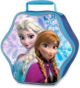 "Thermos Disney® ""Frozen"" Elsa and Anna Lunch Kit"