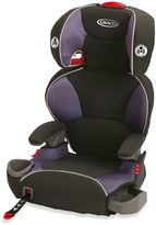 Graco AFFIXTM Highback Booster Seat in Grapeade