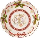 Villeroy & Boch Toy's Fantasy Small Bowl, Christmas List