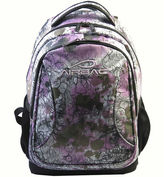 Asstd National Brand Airbac Curve Backpack