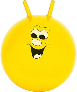 Bestway 50cm Jump N Bounce Ball