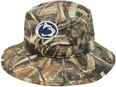 Top of the World Adult Penn State Nittany Lions Realtree Camouflage Boonie Max Bucket Hat