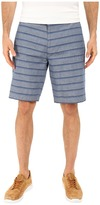 Dockers The Perfect Shorts Classic Flat Front