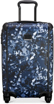 "Tumi Tegra-Lite Womens 22"" International Carry-On Hardside Spinner Suitcase"